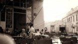 Εικόνες από ένα Ηράκλειο που δεν υπάρχει πια!
