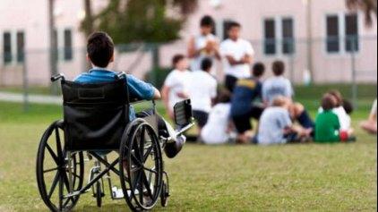Επιδόματα σε ανάπηρα παιδιά μέσω Συνηγόρου του Πολίτη