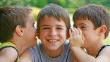 Γιατί τα παιδιά της ίδιας οικογένειας είναι τόσο διαφορετικά μεταξύ τους