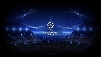 Εισιτήρια που κρίνονται στο Champions League