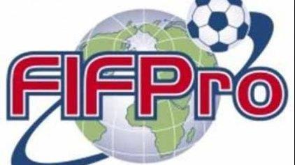 «Ψάχνονται» για τους ποδοσφαιριστές στο Κατάρ