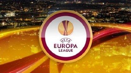 Europa League: Πολλά τα ανοιχτά μέτωπα…