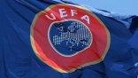 Μάχη για τη 12η θέση η Ελλάδα στην κατάταξη της UEFA