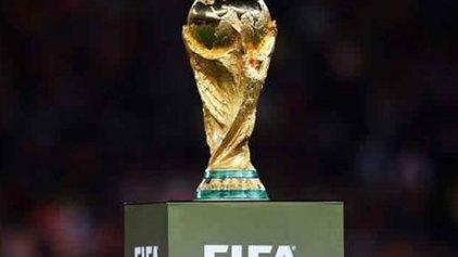 Δεν αποσύρει την εμπιστοσύνη της στη Βραζιλία η FIFA