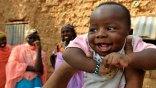 UNICEF: Κατά 50% αυξήθηκαν οι θάνατοι εφήβων από AIDS