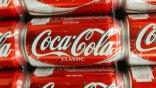 Επτά άγνωστες χρήσεις της coca-cola