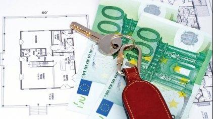 Πουλάνε διαμερίσματα και στην Κρήτη για 5.000 ευρώ