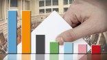 Νέα δημοσκόπηση φέρνει 0,6% μπροστά τη ΝΔ
