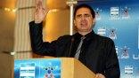«Δεν είναι λύση ο υποβιβασμός του ΠΑΟΚ και του Παναθηναϊκού»