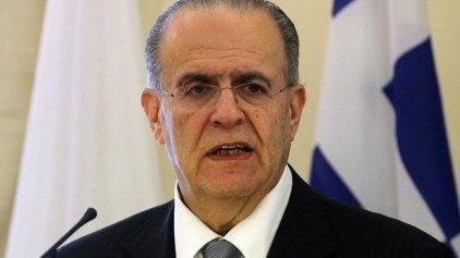 Υπεξ Κύπρου: Το πρόβλημα είναι ο Έρογλου