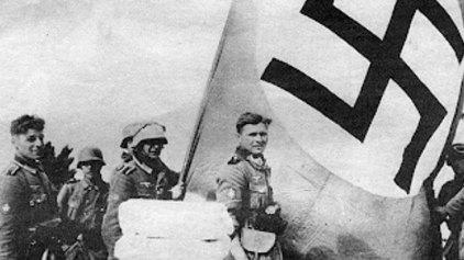 Die Linke: Το κατοχικό δάνειο των Ναζί παραμένει ανοιχτό