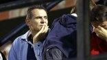 Skoda Ξάνθη: «Διακόψτε άμεσα το πρωτάθλημα»