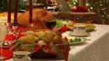 6 χριστουγεννιάτικοι πειρασμοί που πρέπει να αποφύγετε