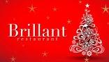 Παραμονή Πρωτοχρονιάς στο Brillant!