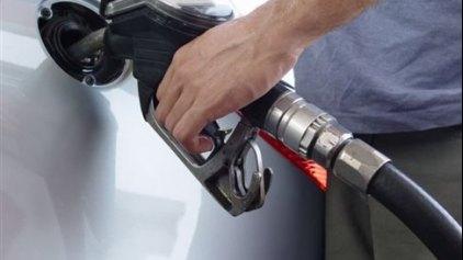 Ανάκαμψη στην κατανάλωση καυσίμων λίγο πριν τη φοροκαταιγίδα