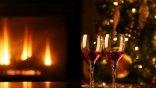 Κόκκινο Κρασί & Χριστούγεννα