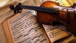 Η μουσική δεν ενισχύει τη νοημοσύνη των παιδιών