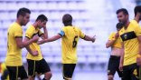 Αποκλεισμός-χαστούκι για την ΑΕΚ από το Κύπελλο Γ' Εθνικής