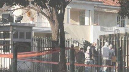 Γερμανία: Η Ελλάδα παρέχει ασφάλεια στις ξένες αποστολές