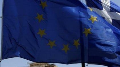 Kleine Zeitung: Η ελληνική προεδρία ευκαιρία να εκτιμήσουν την Ελλάδα στην Ευρώπη