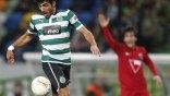 Δυο παίκτες της Σπόρτινγκ Λισαβόνας στέλνουν στον ΟΦΗ οι Πορτογάλοι