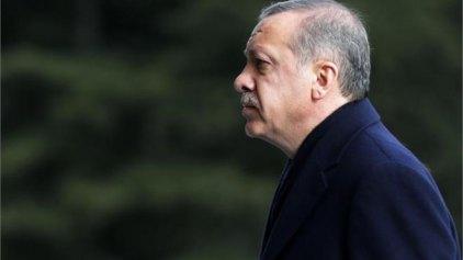Τουρκία: Αλλος ένας βουλευτής του κυβερνώντος κόμματος παραιτήθηκε