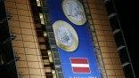 Λεττονία: Το 18ο μέλος της Ευρωζώνης από την 1η Ιανουαρίου