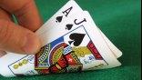 Τζόγος και τυχερά παιχνίδια: Ποιες παγίδες κρύβουν;
