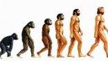 Δεν πιστεύουν στη θεωρία της εξέλιξης