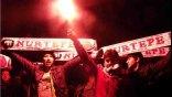Για «μίνι απόπειρα πραξικοπήματος» έκανε λόγο ο αντιπρόεδρος της τουρκικής κυβέρνησης