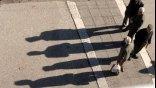 Για σαρωτικές αλλαγές στο ασφαλιστικό πιέζει η τρόικα