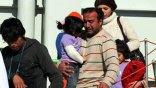 Ελλάδα 2015, η πύλη της Ευρωπαϊκής κόλασης και η ανάγκη να δοθεί λύση στο δράμα των προσφύγων τώρα!