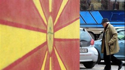ΠΓΔΜ: Την άλλη εβδομάδα η προκήρυξη πρόωρων εκλογών