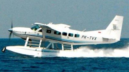 Έρχονται οι πρώτες δοκιμαστικές πτήσεις υδροπλάνων
