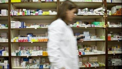 Προθεσμία για τα δικαιολογητικά των εξετάσεων βοηθών φαρμακείων
