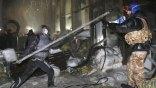 Τι αλλάζει στη Γερμανική πολιτική με την κρίση της Ουκρανίας