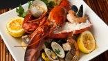 Tα θαλασσινά στη διατροφή μας