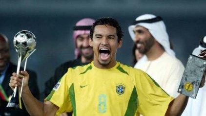 """Ντουντού: """"Στόχος μου να παίζω καλά και να κερδίζω τίτλους"""""""