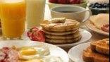 Το πρωινό γεύμα ενισχύει τη γονιμότητα