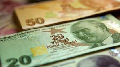 Τι κρύβεται πίσω από την εντυπωσιακή αύξηση των επιτοκίων στην Τουρκία