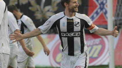 """Ολοταχώς για """"4"""" στο Κύπελλο ο ΟΦΗ, 2-0 τον Πανιώνιο"""