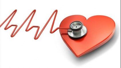 Eρευνα: Μεγαλύτερος ο κίνδυνος καρκίνου μετά από καρδιακή προσβολή