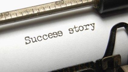 Θέλετε να δείτε...success story; Πηγαίνετε μια βόλτα στη Μεσαρά!
