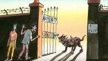 Economist: Η Τρόικα παγιδεύει την Ελλάδα στον Κάτω Κόσμο
