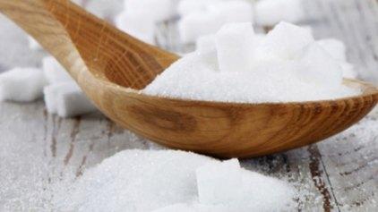 Υπάρχουν άνθρωποι που να μην «αγαπούν» τη ζάχαρη;
