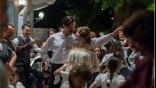 Μια ανάσα από τα 350.000 εισιτήρια η Μικρά Αγγλία του Παντελή Βούλγαρη