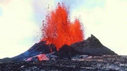 Γιατί τα ηφαίστεια είναι η ενεργειακή πηγή του μέλλοντος
