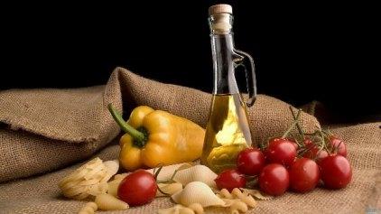Η μεσογειακή διατροφή προστατεύει από το διαβήτη