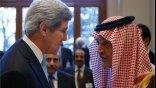 Επίσκεψη Ομπάμα στο Ριάντ για την επούλωση των σχέσεων με τη Σαουδική Αραβία