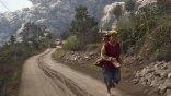Ινδονησία: Έντεκα νεκροί από έκρηξη ηφαιστείου